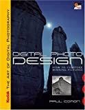 Product 1579907903 - Product title KODAK The Art of Digital Photography: Digital Photo Design: How to Compose Winning Pictures