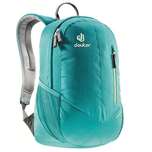 deuter-herren-nomi-16-backpack-petrol-dresscode-45-x-24-x-20-cm