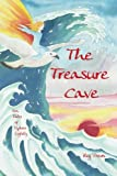 The Treasure Cave: Sea Tales of Tiptoes Lightly