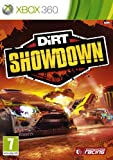 Dirt Showdown (Xbox 360)