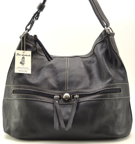 SAC-DESTOCK - Sac  Main CUIR 