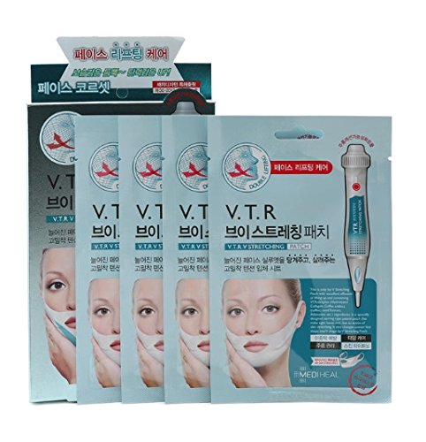 mediheal-clinic-vtr-stretching-v-line-patch-4pcs