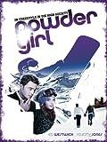 Powder Girl