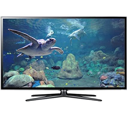 Samsung 46ES6200 46 inch Full HD Smart 3D LED TV