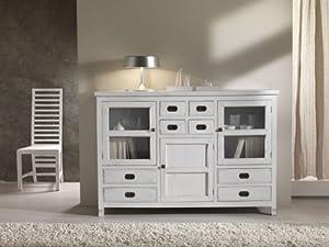 Credenza Ikea Marrone : Credenze ikea credenza cucina social shopping su