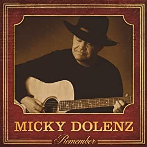Remember by Micky Dolenz (2012) Audio CD - Amazon.com Music