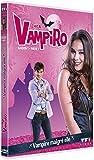 Image de Chica Vampiro - Saison 1 - Partie 1 - Vampire malgré elle