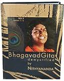 Bhagavad Gita Demystified Vol. 3
