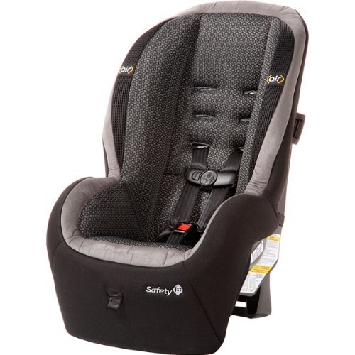 safety 1st onside air convertible car seat happenstance inakonalo. Black Bedroom Furniture Sets. Home Design Ideas