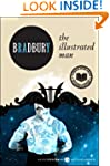 The Illustrated Man (Harper Perennial...