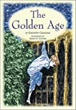The Golden Age by Kenneth Grahame (2000-09-02)