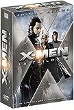echange, troc X-Men - La trilogie