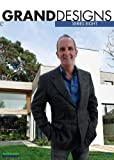 Grand Designs Series 8 [DVD]