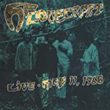 Live May 11, 1968