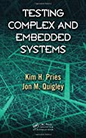 Testing Complex and Embedded Systems ebook download