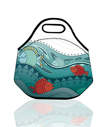 lunch-bag-insulated-tote-large-capacity-with-handle-tote-lunch-box-bag-lazy-swimming-fish