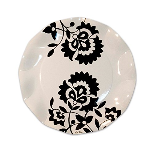 Persia Large Plates,  (10/Pkg)