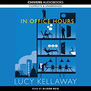 In Office Hours | [Lucy Kellaway]
