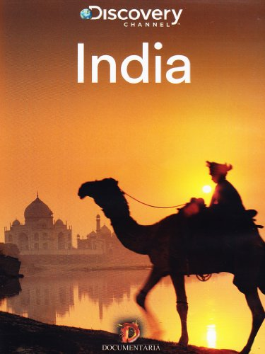 India Discovery Atlas PDF