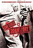 Bad Girls Dormitory [DVD] [Region 1] [US Import] [NTSC]