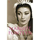 Margot Fonteynby Meredith Daneman