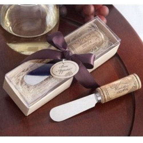 vintage-reserve-stainless-steel-spreader-with-wine-cork-handle-pack-of-10-by-ka