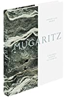 Mugaritz : A natural science of cooking