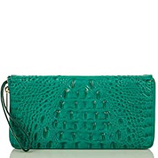 All Day Clutch<br>Lagoon Melbourne