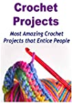 Crochet:  Crochet Projects:  Most Ama...