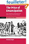 The Price of Emancipation: Slave-Owne...