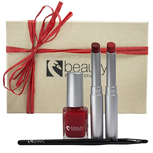 beauty-without-cruelty-valentine-gift-set-forbidden-fruit
