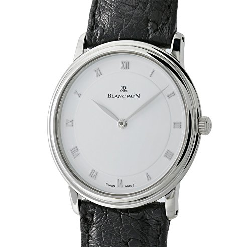 blancpain-villeret-mechanical-hand-wind-white-unisex-adult-watch-0021-1127-55-certified-pre-owned