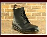 ドクターマーチン DR.MARTENS ブーツ メンズ 1460 8EYE BOOT