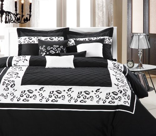 Queen Bedspreads On Sale 5225 front
