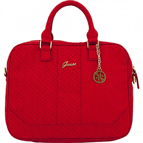 guess-scarlett-collection-universal-bag-for-13-inch-laptop-red