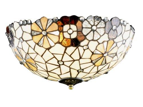 Honsel leuchten g nstig kaufen reduzierte designerlampen for Designerlampen gunstig