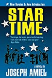 Star Time