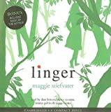 Linger (Wolves of Mercy Falls, Book 2)