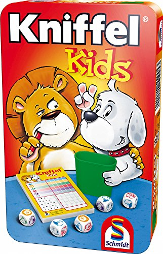 kniffel-kids