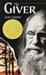 The Giver (Readers Circle (Laurel-Leaf))