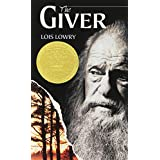 The Giverby Lois Lowry