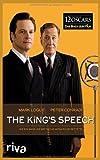 The King's Speech: Wie ein Mann die britische Monarchie rettete