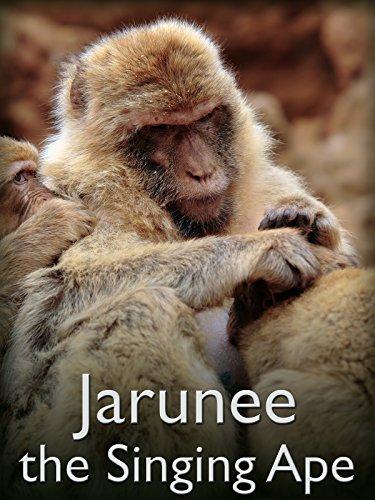 Jarunee