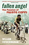 Fallen Angel: The Passion of Fausto C...
