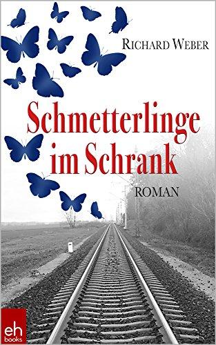 schmetterlinge-im-schrank-roman-german-edition