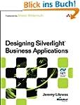 Designing Silverlight Business Applic...