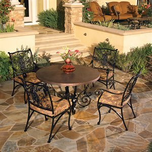 Very Cheap Patio Furniture Sets Discount Ow Lee 6 Piece. Outdoor Patio Furniture Daytona Beach Fl. Natural Stone Pool Patio. What Is Best Patio Door. Metal Outdoor Furniture Cleaning. Building A Back Patio Roof. Cheap Patio Couch Sets. Landscape Patio Materials. Patio Furniture Set Bar