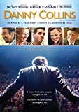 Danny Collins (Bilingual)