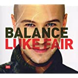 BALANCE 011 - MIXED BY LUKE FAIR