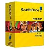 Rosetta Stone V3